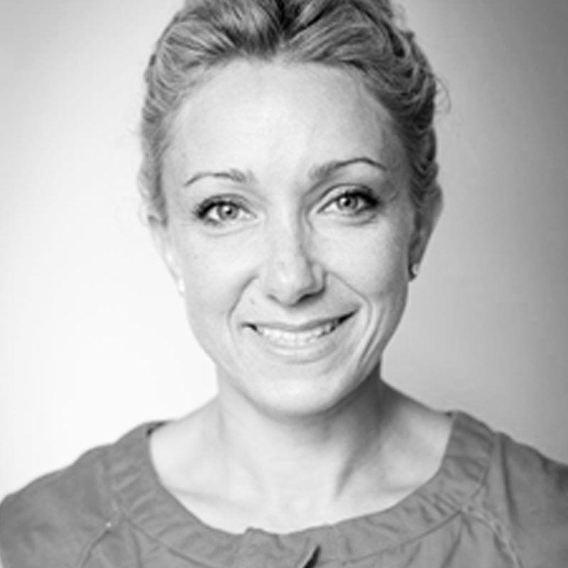 Emily Kramm