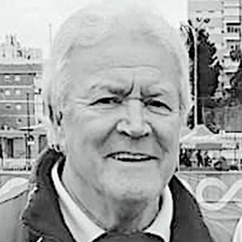 Paco Vallés