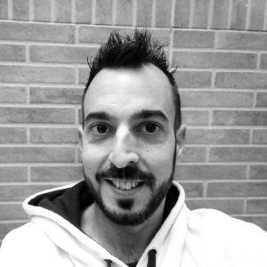 Ramón Retamero
