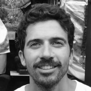 Álvaro González de Caldas